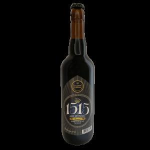 biere brune 1515