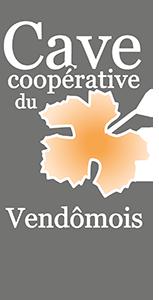 logo cave du vendomois