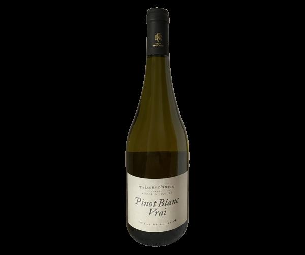 pinot vin blanc