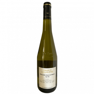 vins blanc muscadets