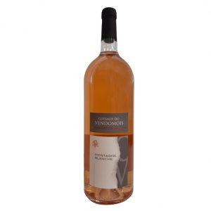 vins gris montagne blanche